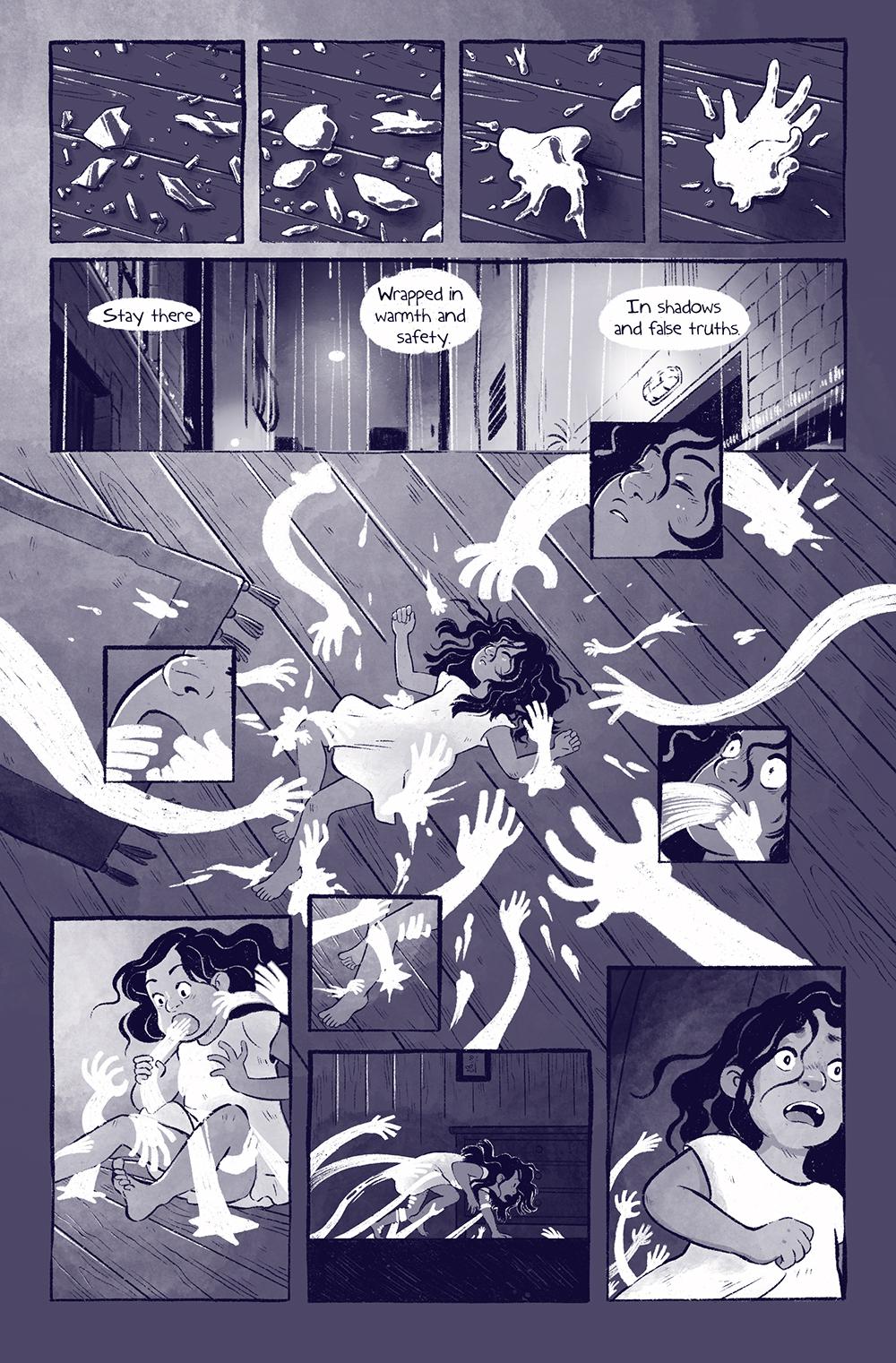 Chacarera - page 2
